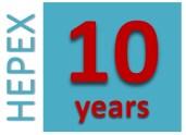 Hepex-10years-meeting
