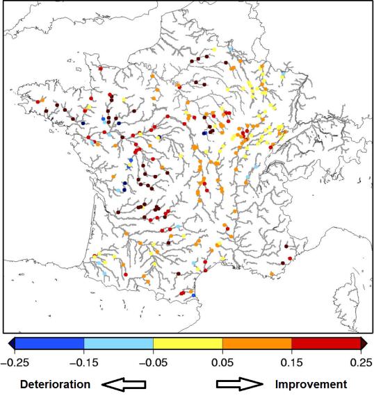 Meteo-France_3