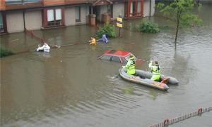 Glasgow2002_flooding_02_GCCcopyright