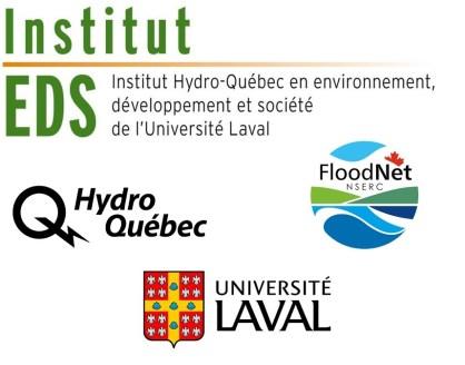 Quebec-Sponsors-2