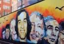 Unutmak, Unutulmak, Unutamamak…Unutulmayan Türk Sanat Müzikleri