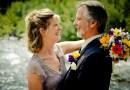 İkinci Bahar Evlilikleri – Mutlu Olmanın Yolları, Çocuklar, vs.