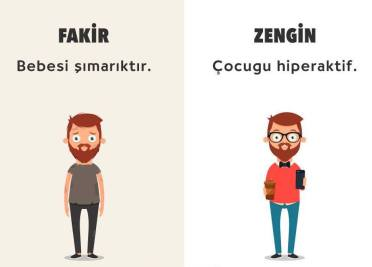 Zengin Fakir 12