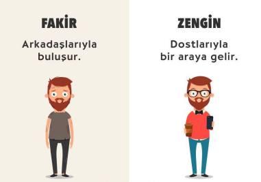 Zengin Fakir 13