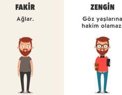 Zengin Fakir 3