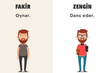 Zengin Fakir 6