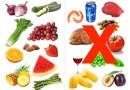 Alkali Su ve Alkali Diyet ile Sağlık, Hastalıklardan Kurtulma ve Kilo Verme