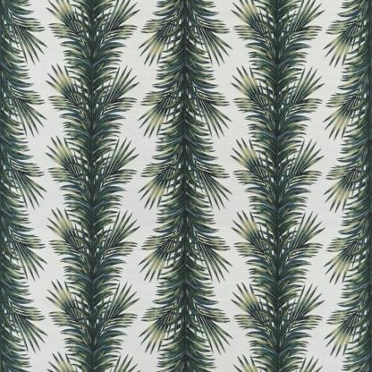 Hephaistoshome_ChristianLacroix_AuTheatreCeSoir_GoyaVertBuis_fabric