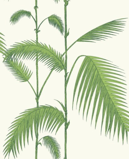 Hephaistoshome_Cole&Son_ContemporaryRestyled_Palm_1009
