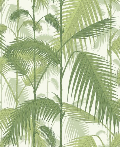 Hephaistoshome_Cole&Son_ContemporaryRestyled_PalmJungle_1001