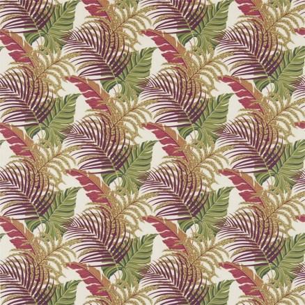 Hephaistoshome_Sanderson_VoyageofDiscovery_Manila_MulberrySand_Fabric_4