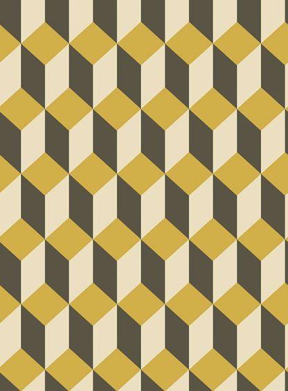 Hephaistos_Cole&Son_GeometricWallpaper_12