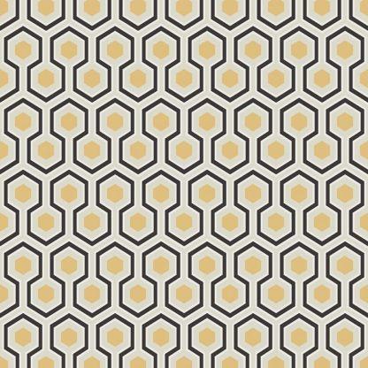 Hephaistos_Cole&Son_GeometricWallpaper_15