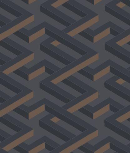 Hephaistos_Cole&Son_GeometricWallpaper_25