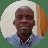 Godfrey Rukundo (MBChB, MMed, PhD)
