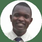 Lawrence Tebandeke (BIT, CCNA)