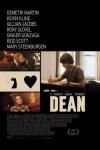 poster film dean