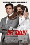 poster film get smart