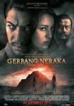 poster film gerbang neraka