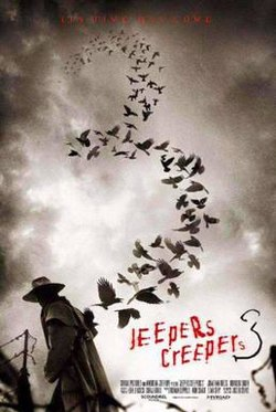 sinopsis jeepers creepers 3