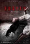 sinopsis ruqyah the exorcism