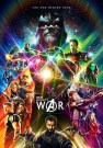 sinopsis Avengers: Infinity War