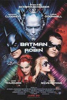sinopsis batman and robin
