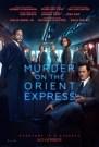 sinopsis murder on the orient express