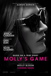sinopsis molly's game