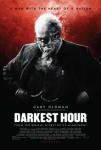 sinopsis darkest hour