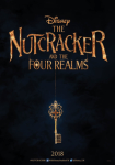 sinopsis the nutcracker and the four realms