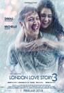sinopsis london love story 3