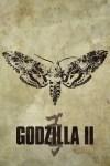 sinopsis Godzilla2: King of the Monsters