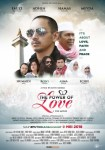sinopsis 212 the power of love