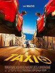 sinopsis taxi 5