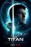 sinopsis the titan