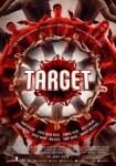 sinopsis target