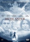 sinopsis Highlander: The Source
