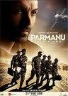 sinopsis Parmanu: The Story of Pokhran