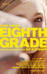 sinopsis eighth grade