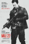 sinopsis mile 22