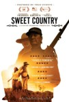 sinopsis Sweet Country