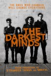 sinopsis the darkest minds