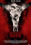 sinopsis buffalo boys