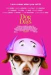 sinopsis dog days