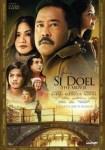sinopsis si doel the movie