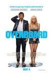 sinopsis overboard