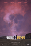 sinopsis the sisters brothers