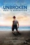 sinopsis Unbroken: Path to Redemption