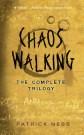 sinopsis chaos walking